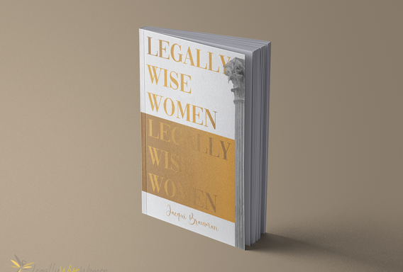 legally wise woman III.png