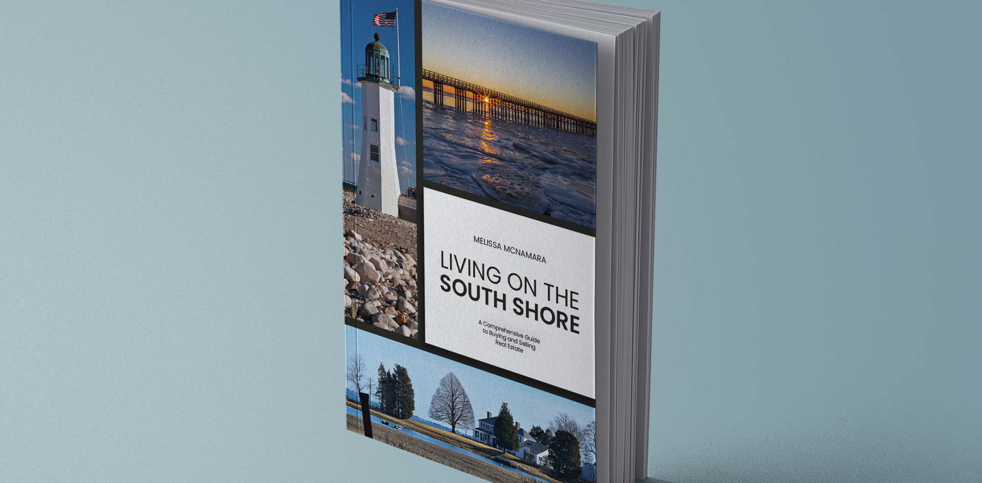 Living on the South Shore - Final 1.0 -