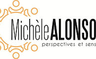 LOGO MICHELE ALONSO 2eme version.jpg
