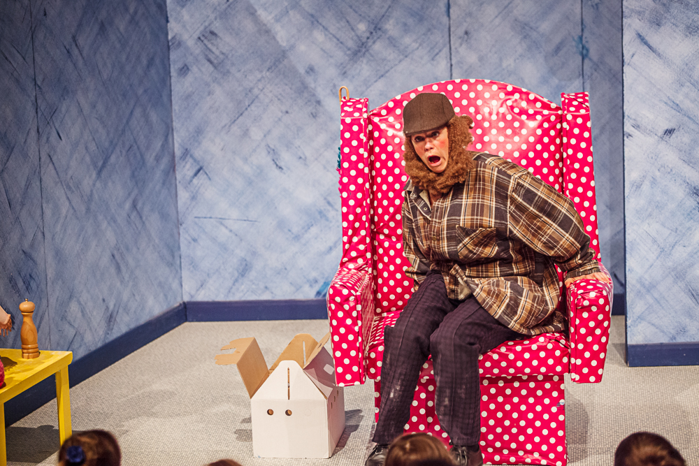 Mrs McMoon - Worboys Productions - IMG_0191