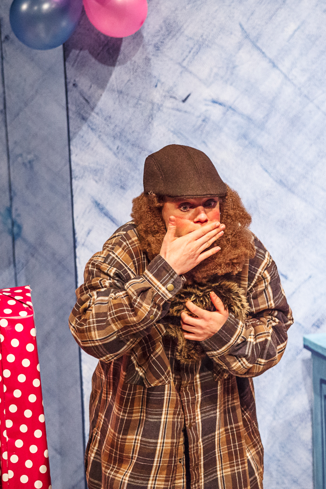 Mrs McMoon - Worboys Productions - IMG_0217