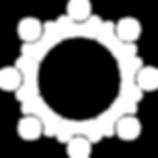 coaching Michele Alonso Management leadership formation entrep ise individue cohésion d'équipe gestion de conflit cheval coach equicoaching communication PNL confiace en soi posture manageriale entrepreneur entreprenariat motivation décision objectif moyens ensemble potentel thérapie thérapeute côté coaching personnalisé professinnl group intelligence collective manager réunion atelier stage travail bien-être émotion EMDR access Bar constellation systémique vision but fialité perspectives sens ancrage compétences optimiser optimisation Anglet Biarritz côte basque Bayonne Lanes Seignosse Angresse Aquitaine région 64 40 Sud-ouest