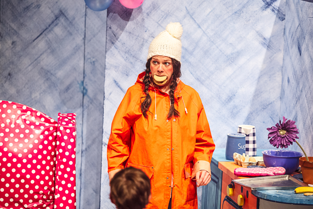 Mrs McMoon - Worboys Productions - IMG_0429