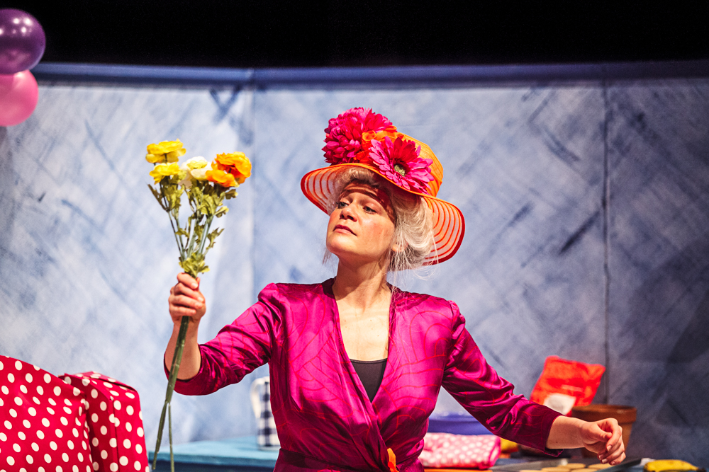 Mrs McMoon - Worboys Productions - IMG_0240