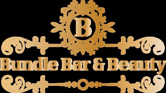 Bundle Bar Beauty.png