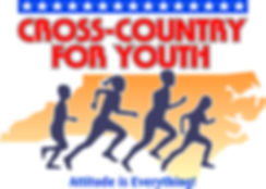 cross country for youth 2nd version.jpg