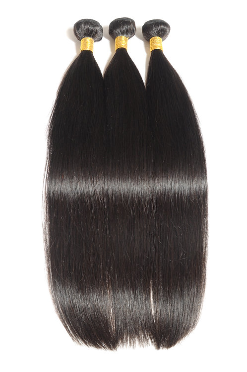 South Indian Straight