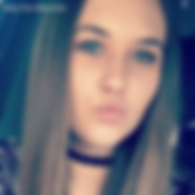 Screenshot_20180813-171708_edited_edited