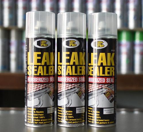 Bosny Leak Sealer