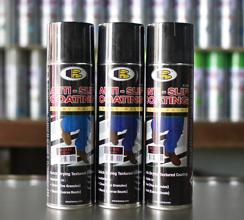Bosny Anti Slip coating