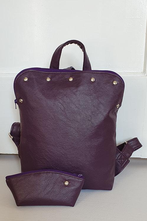 Valentin (sac à dos)