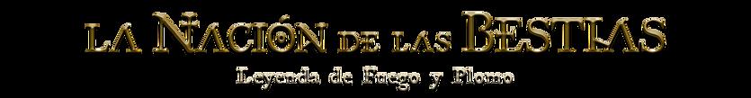 logos LFYP.png