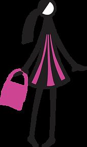 Nana logo.png