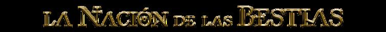 logo ESDB_edited.png
