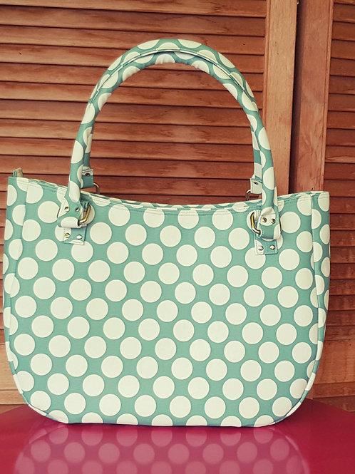 City Bag L