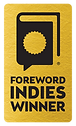indies-gold-imprint.png