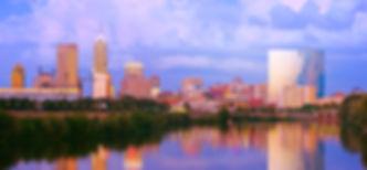Indianapolis_edited.jpg