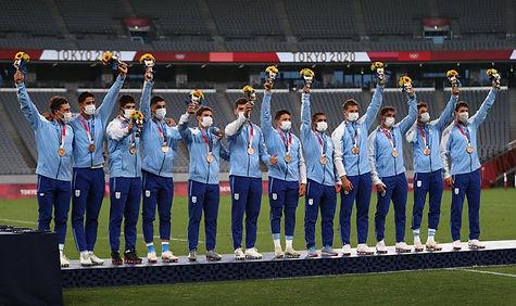 Rugby - Pumas podio 01.jpg