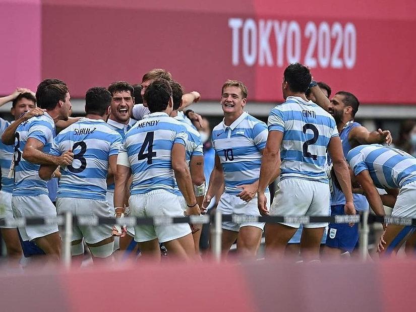 Rugby - Pumas vs GBR 04.jpg
