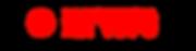 Header sitio web VIVO ok.png