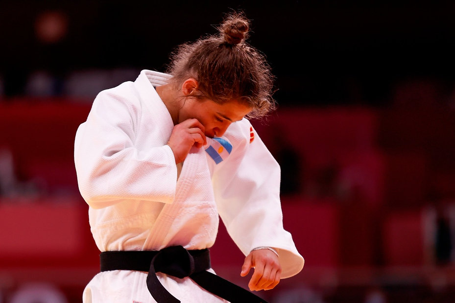 Judo - Pareto gral.jpg
