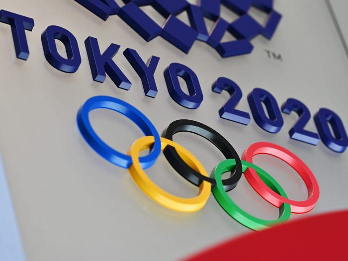 COI - Tokyo 2020 cartel.jpg