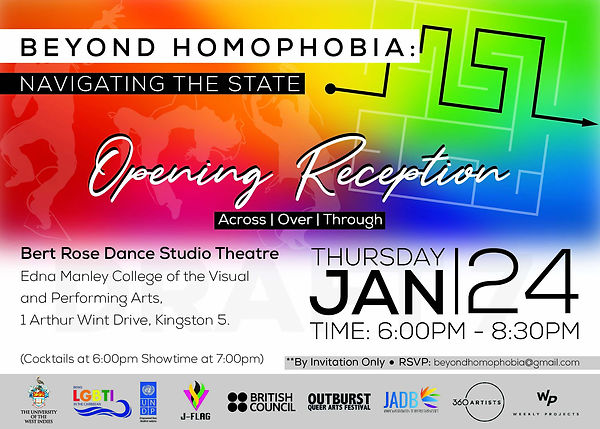 BEYOND HOMOPHOBIA INVITE_D7.jpg