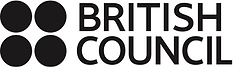 British-Council-stacked-positive.png
