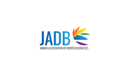 JADB - logo sample BLUE-03 (1).png