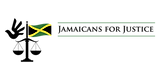 JFJ logo3.png