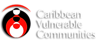 CVC Logo (words).png