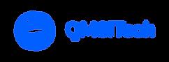 QMSiTech_Logo_Final.png