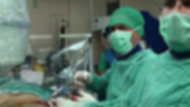 Dr_kouris_discectomy_2.jpg