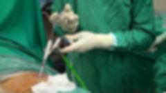 Dr_kouris_discectomy_4.jpg