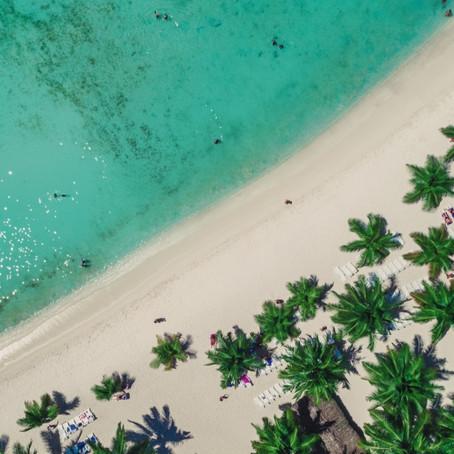 The Delightful Dominican Republic