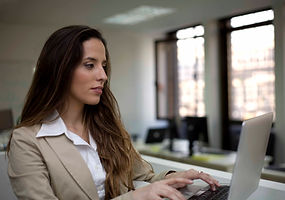 Assessoria Administrativa - GPA Contabilidade - Escritório de Contabilidade