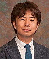 歯科医師の上野大輔