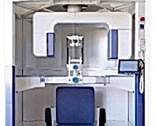 口腔外科やインプラント術前診断に有効なCT