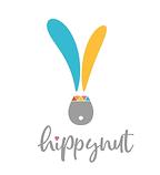 hippynut.PNG