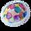 Thumbnail: Dotty  Breast pads