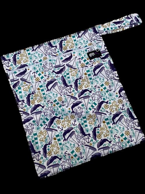 Sea Medium Bag