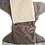 Thumbnail: Neon jungle   premium Junior charcoal pocket