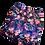 Thumbnail: Hummingbirds Premium BTP charcoal pocket