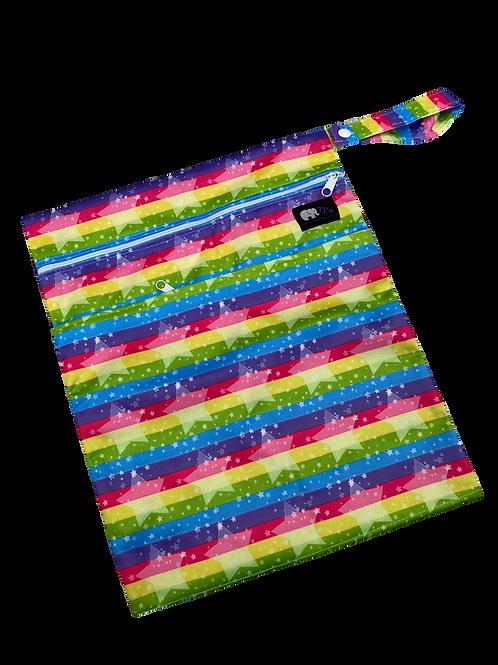 Stars & Stripes Medium Bag