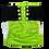 Thumbnail: Slime Pull-up