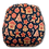 Thumbnail: Gingerbread Wishes  Premium BTP charcoal pocket