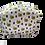 Thumbnail: Slimy snails Pod