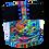 Thumbnail: Rainbow marble Pull-up