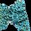 Thumbnail: Blue-bees Junior Wrap