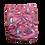 Thumbnail: Sealife fantasy  premium Junior charcoal pocket